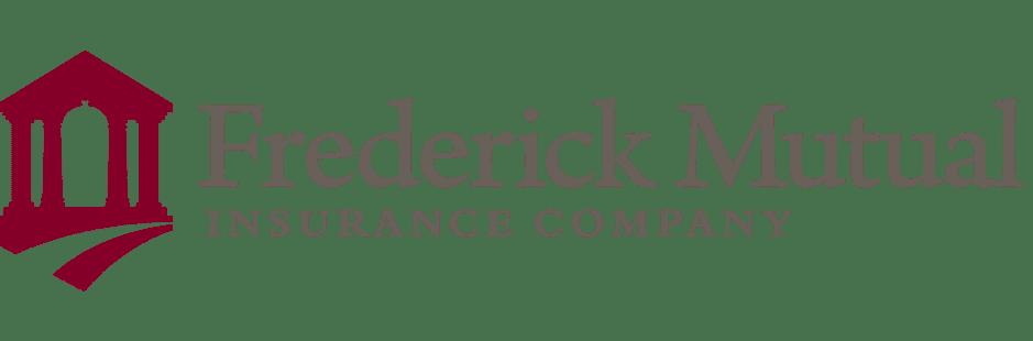 fredrick mutual logo