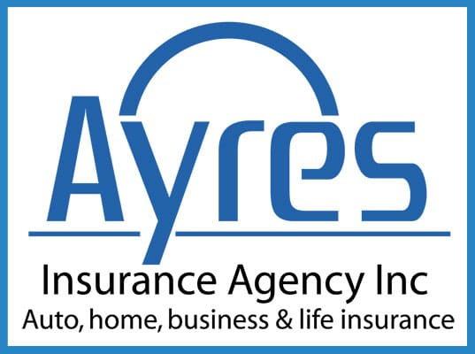Ayres Insurance Agency Inc
